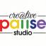 Creative Pause Studio Logo