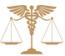 Blackston Consulting PLLC Logo