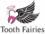 Tooth Fairies Limited logo