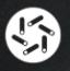 Momentum IT Group Logo
