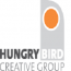 Hungry Bird Creative Group Logo