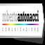 Roberto Antonacci Comunicazione Logo