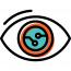 TMV Social Logo