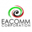 EACOMM Corporation Logo