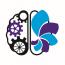 ArtBrains Software Logo