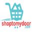 ShopToMyDoor logo