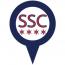 Search SEO Chicago Logo