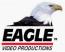 Eagle Video Productions Inc. Logo