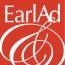 EarlAd | Earl Advertising Agency Logo