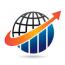 easE-Business Logo