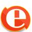 East Africa Digital Marketers Logo