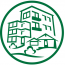 East Bay Rental Housing Association (EBRHA) Logo