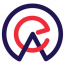 Easton Advertising, Inc. logo