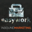 EasyWork MX Logo