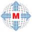 Miami Global Lines Logo