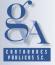 Gva Contadores Publicos S.C Logo