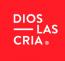 DIOSLASCRIA Logo