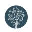 Pure Strategies, Inc. Logo