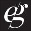 EVERGIB Logo