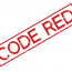 Code Red Security PR Network Logo