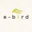 e - bird_logo