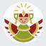 Estudio Haini Logo