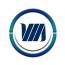 VAAS Professionals, LLC Logo