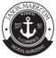 Jason Marr Digital Marketing Logo