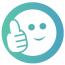 WEB CHOICE Logo