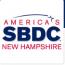 Small Business Development Ctr logo