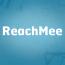 ReachMee Suomi Logo