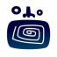Primal Screen logo