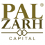 Palzarh Capital Logo