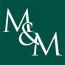 Melton & Melton, LLP Logo