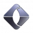 CADmechXR Logo