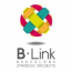 B. Link Logo