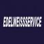 EDELWEISS SERVICE Logo