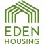 Eden Housing, Inc. Logo