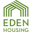 Eden Housing, Inc. Logo