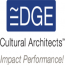 EDGE Cultural Architects logo