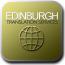 Edinburgh Translation Services Logo