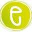 EDitt Logo