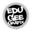 EduGee Graphics Logo