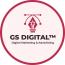 GS Digital Marketing Agency™ Logo