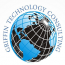 Griffin Technology Consulting Logo