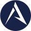 AKIF CPA Logo