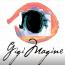 GigiMagine Logo