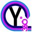 Yeneration360 Logo