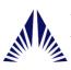 Manis & Company, LLC Logo