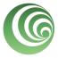 EEMAGINE WORKS D.O.O. logo